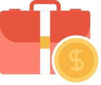 Minimize business expenses