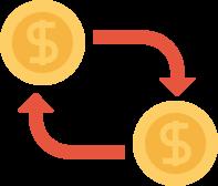 Improve revenue stream
