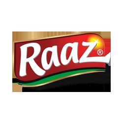Raaz Tea
