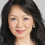 Kate Zong