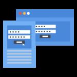 Open-source platforms and frameworks