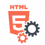 HTML5-based workable solutions