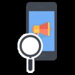 App testing, marketing and monetization