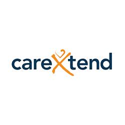 CareXtend