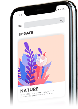 Android-update-new