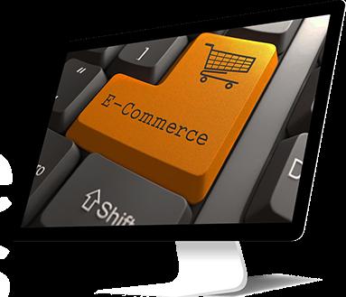 E-commerce-update