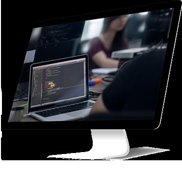 Website-Development-update